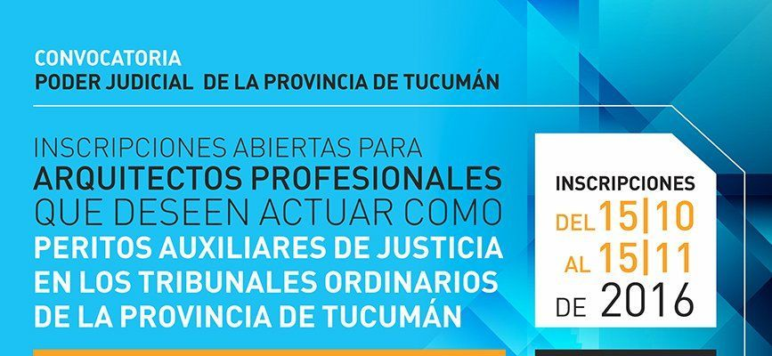 PERITOS_PROVINCIALES