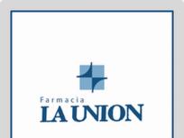 LA_UNION