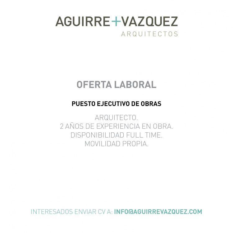 AGUIRRE__VAZQUEZ