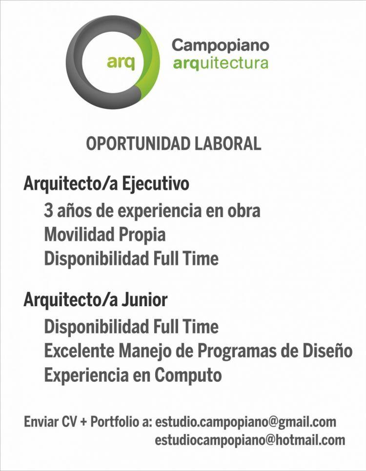 Campopiano_Arquitectura