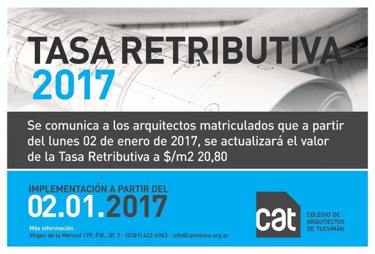 TASA_RETIBUTIVA_2017