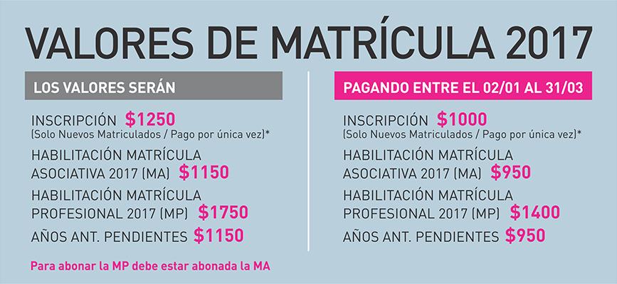 SLIDE_MATRICULA