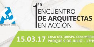 ARQUITECTAS_EN_ACCION