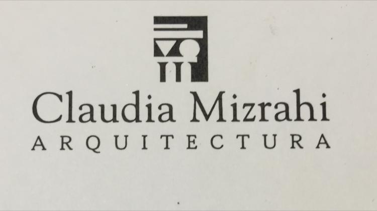 ESTUDIO_MIZRAHI