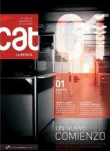 Tapa-CAT01