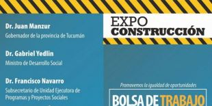 EXPO_CONTRUCCION