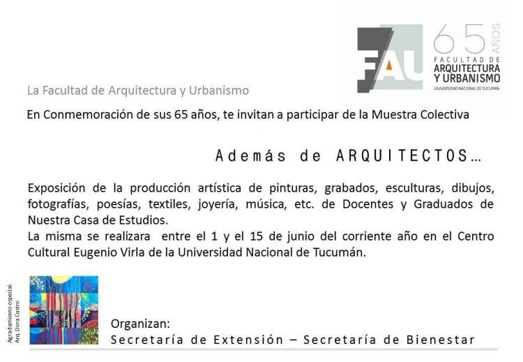 ADEMAS_DE_ARQUITECTOS_1