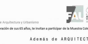 ADEMAS_DE_ARQUITECTOS_2