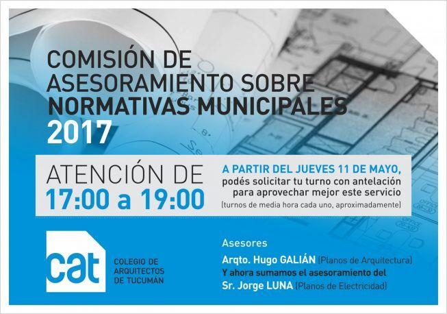 Mailing_Normativas_Municipales