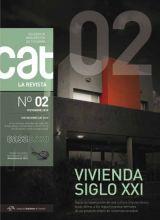 Tapa-CAT02