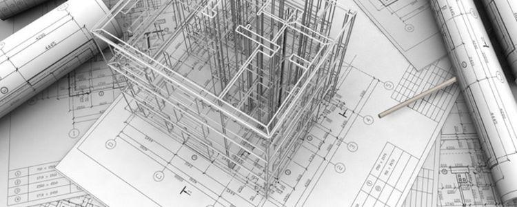 Convocatoria a estudios de arquitectura for Estudio de arquitectura en ingles