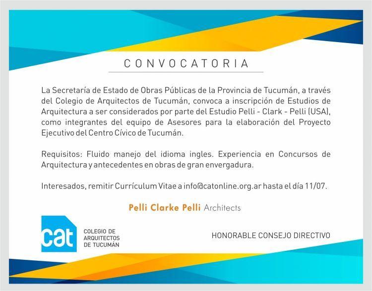 CONVOCATORIA_1