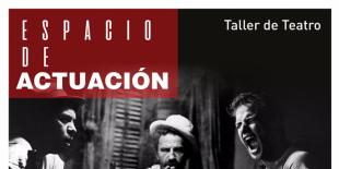TALLER_DE_TEATRO