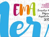 MAILING_EMA