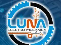 LUNA_ELECTROMECANICA