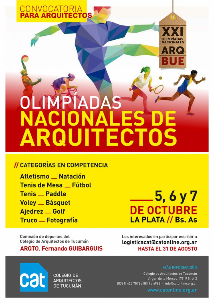 MAILING_OLIMPIADAS