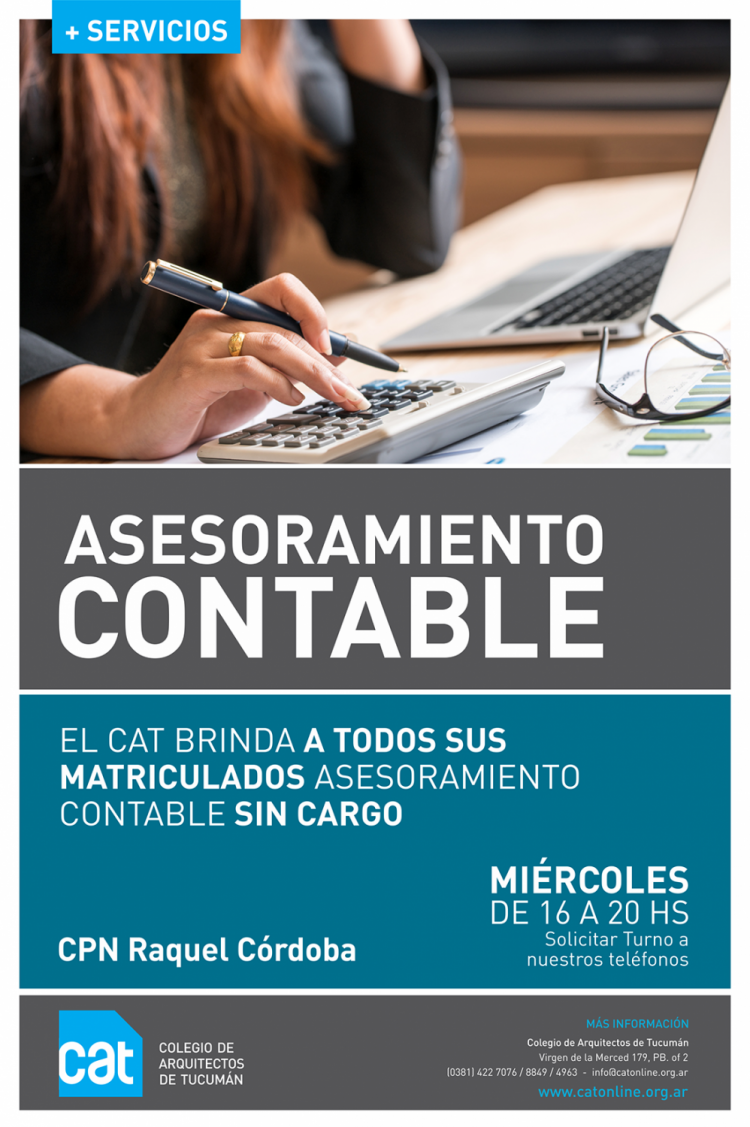 MAILING_CONTABLE