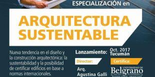 ESPECIALIZACION_EN_ARQUITECTURA_SUSTENTABLE