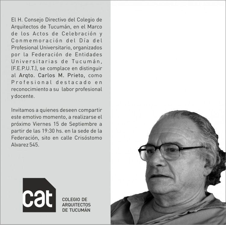 CARLOS_PRIETO