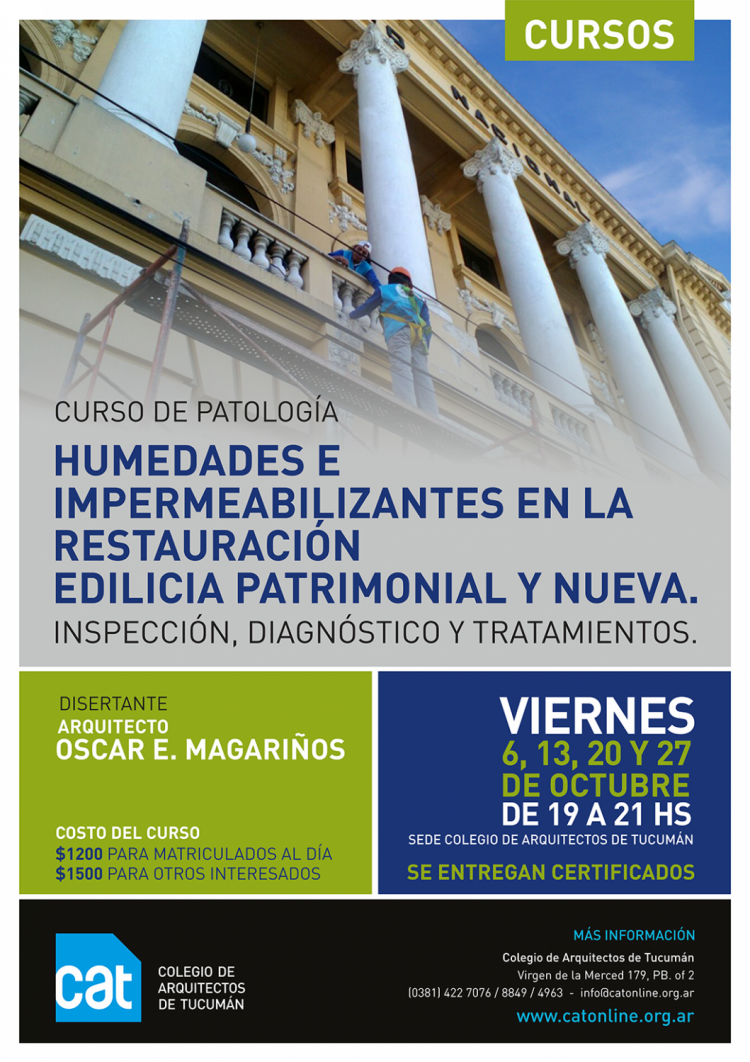 MAILING_HUMEDADES_E_IMPERMEABILIZANTES