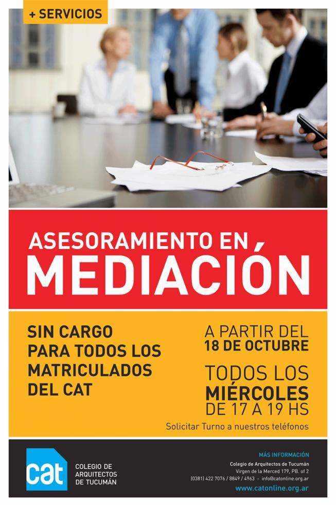 ASESORAMIENTO_MEDIACION