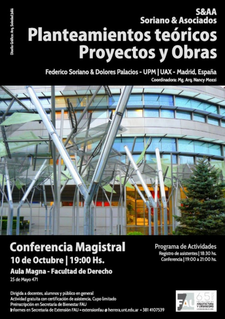 ConferenciaMagistral-540x764