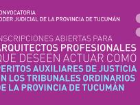 Mailing_Peritos_Provinciales
