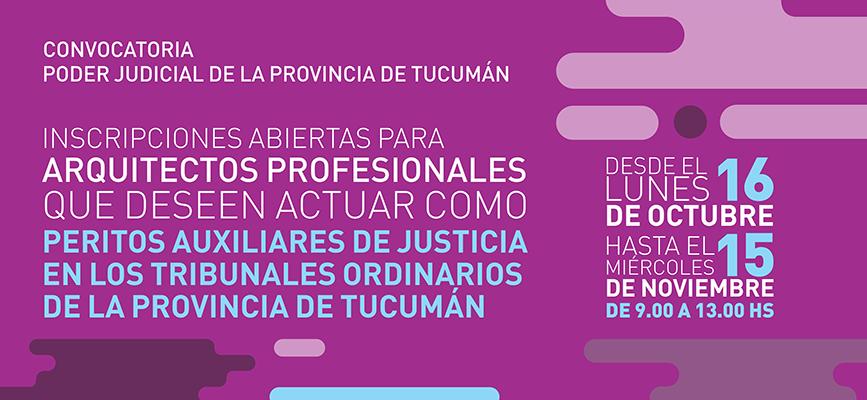 Slide_Peritos_Provinciales