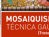 Mailing_Mosaiquismo