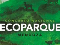 ECOPARQUE_-_MERDOZA