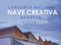 Flyer_Nave_creativa-_A3