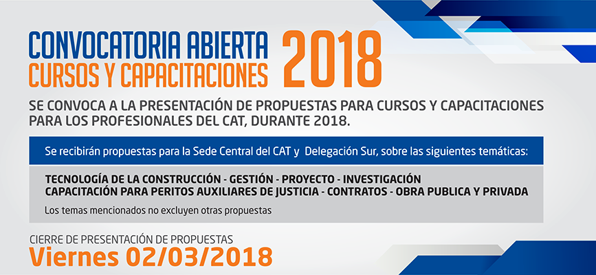 Slide_Convocatoria_Cursos