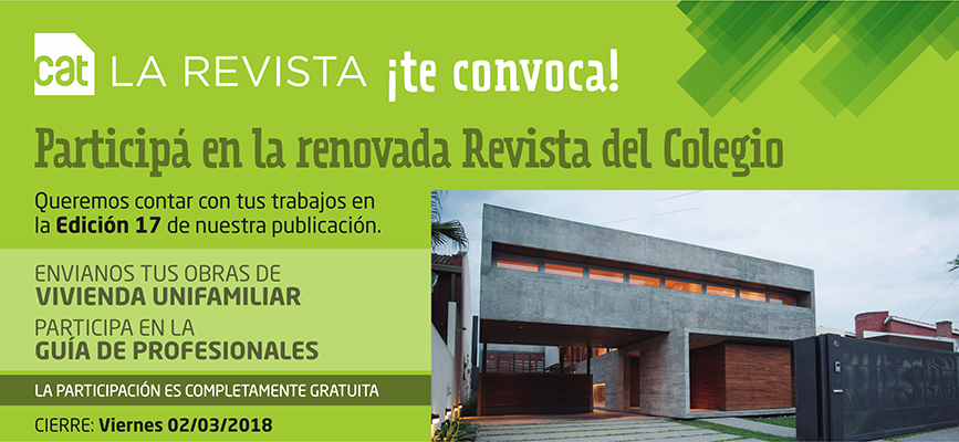 Slide_Convocatoria_Revista