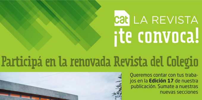 Mailing_Convocatoria_Revista