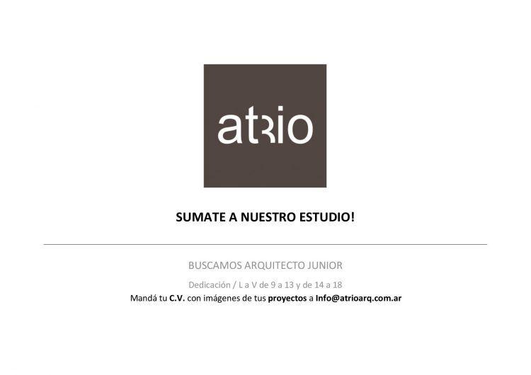 SUMATE_A_NUESTRO_ESTUDIO