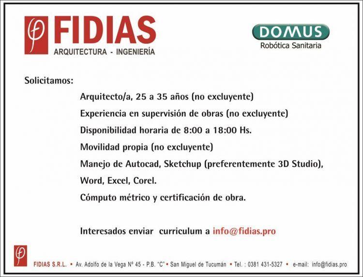 FIDIAS__-SOLICITUD_ARQUITECTO