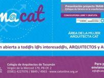 MAILING_AMA_CAT_1