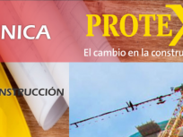 MAILING_PROTEX