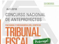 CONCURSO-TRIBUNAL-FISCAL