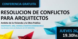 CONFERENCIA_MEDIARQ