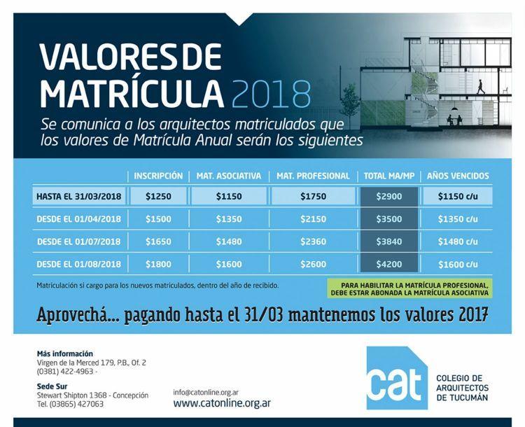 MATRICULAS_2018