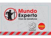 MUNDO_EXPERTO_FADEA