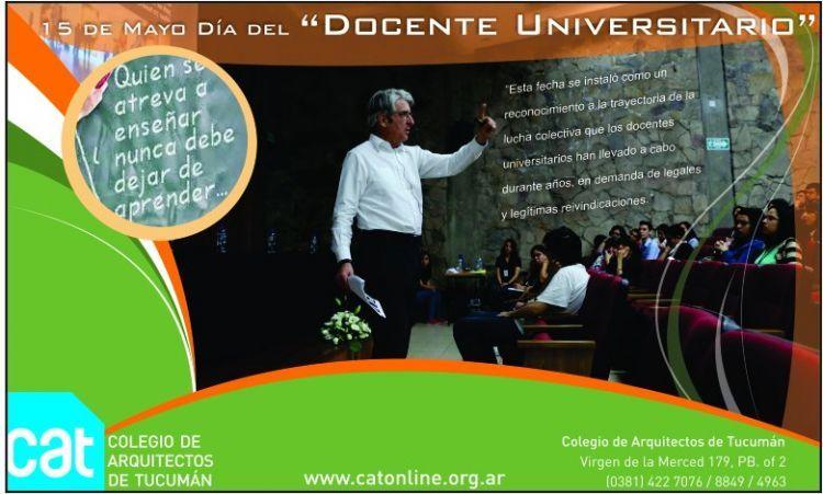 DIA_DEL_DOCENTE_UNIVERSITARIO