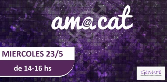 AMA_CAT_-_23-05