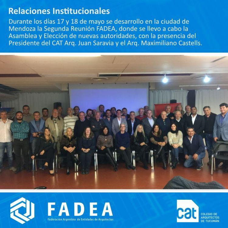RI_-_Fadea_Mendoza_Placa_1_1