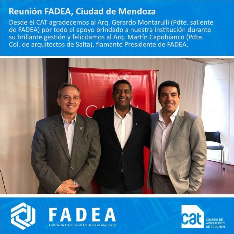 RI_-_Fadea_Mendoza_Placa_4