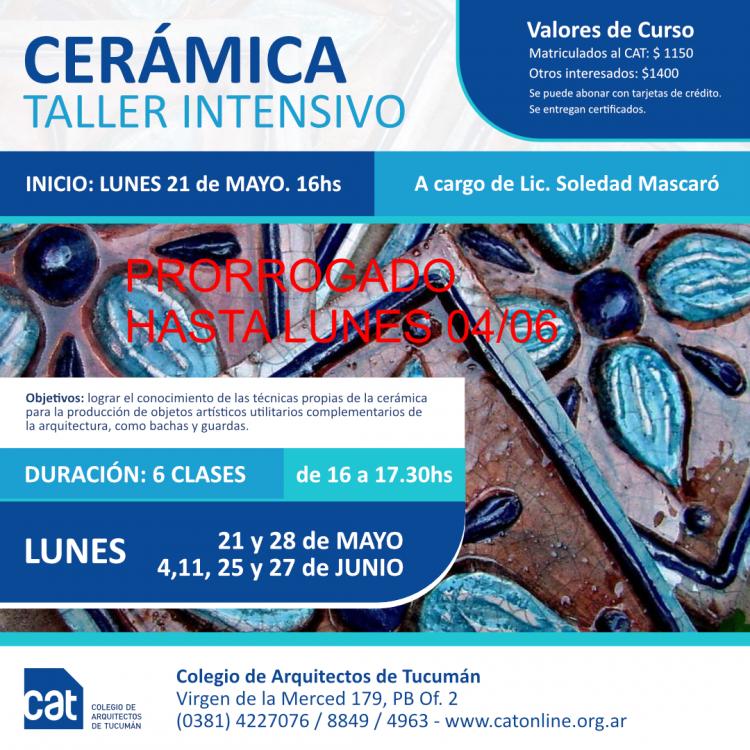 TALLER_INTENSIVO_DE_CERAMICA