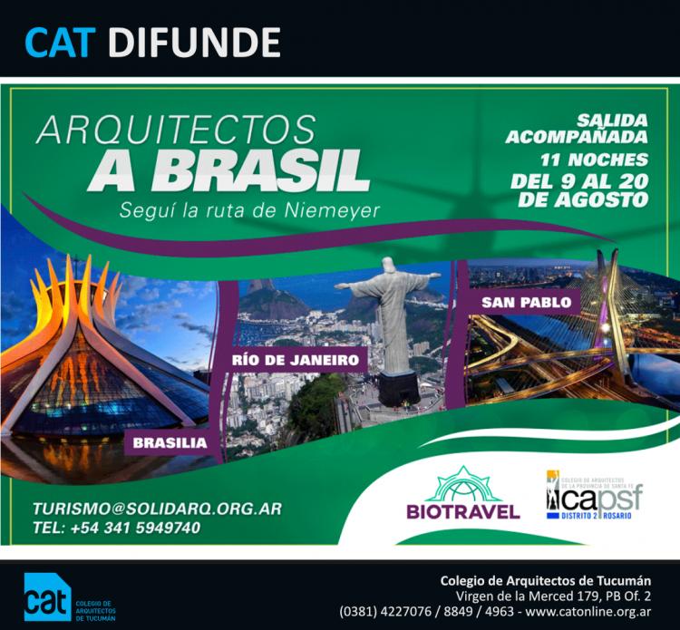 ARQUITECTOS_A_BRASIL