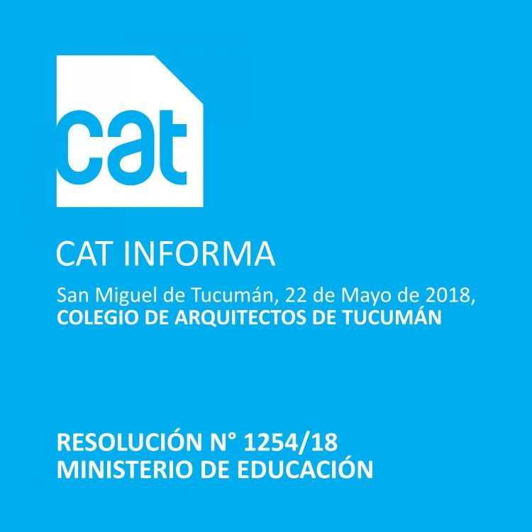 PLACA_1_-_CAT_INFORMA_-_RESOLUCION_MINISTERIO_DE_EDUCACION