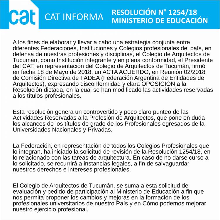 POSICION_DEL_CAT